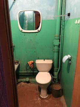 Продается 1-квартира на 2/3 кирпичного дома по ул.Карпова - Фото 3