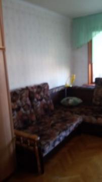 В аренду комната 15.5 м2 - Фото 3
