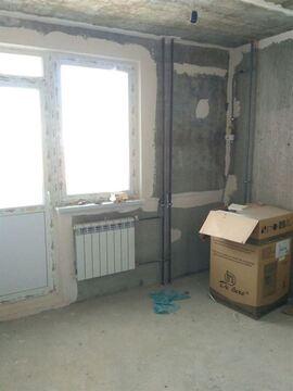 Продажа квартиры, Засечное, Пензенский район, Ул Радужная - Фото 3