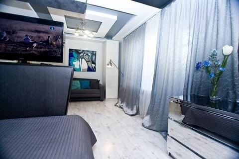 Сдам квартиру в аренду ул. Велижская, 72 - Фото 2