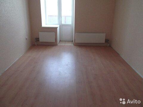 2-к квартира, 54.5 м, 2/3 эт. - Фото 2