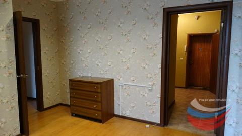 Квартира 99 кв.м. в элитном доме г. Александров Красный пер. - Фото 3