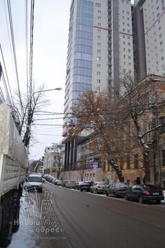 Продажа псн, Воронеж, Ул. Сакко и Ванцетти - Фото 2