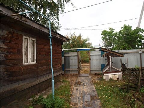 Продажа дома, Ярославль, Ул. Центральная - Фото 1