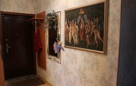 Квартира в удобном районе города , возле школы и детсада. - Фото 2