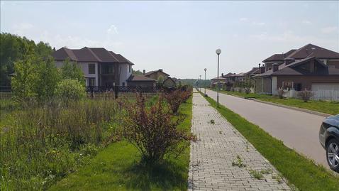 Продажа земельного участка в кп Антоновка - Фото 3
