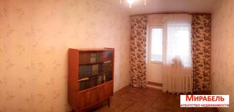 Продажа квартиры, Волгоград, Ул. Космонавтов - Фото 3