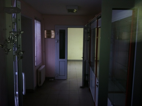 Здание магазина 170 кв.м. г. Конаково, Зеленый бор - Фото 3