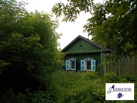 Продаю дом возле кинотеатра Мир - Фото 2