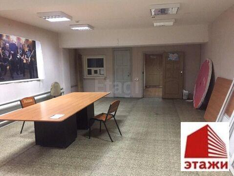Аренда офиса, Муром, Владимирское ш. - Фото 1
