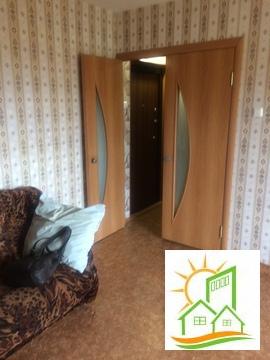 Квартира, мкр. 7-й, д.10 - Фото 3
