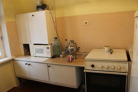 Продам 1-комнатную квартиру на ул. Толстикова - Фото 3
