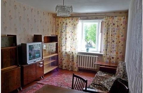Квартира, Мурманск, Книповича - Фото 1