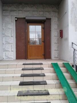 Сдается псн. , Москва г, улица Василисы Кожиной 14а - Фото 3