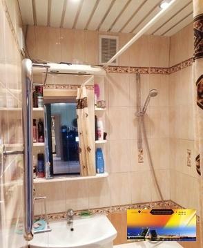 Отличная квартира на Наставников 11 по Доступной цене дом 137 серии - Фото 4