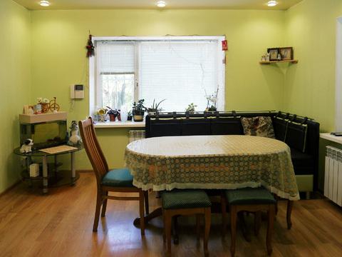 Продажа дома в Краснослободске, СНТ Опытник-3, 165м2, 14 соток - Фото 2