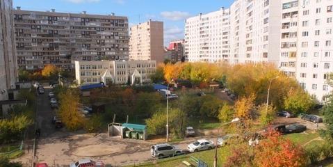 Сдаетя 1 к кватира в Королеве на ул.Горького - Фото 4