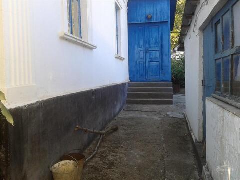 Дом 4-х к, 1-эт, пер. Стрелковый - Фото 2