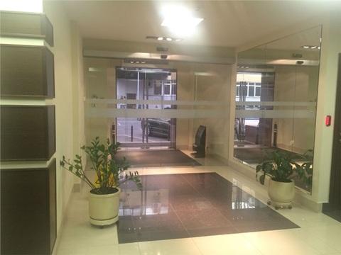 Офис по адресу ул.Большая Татарская, д.42 - Фото 1