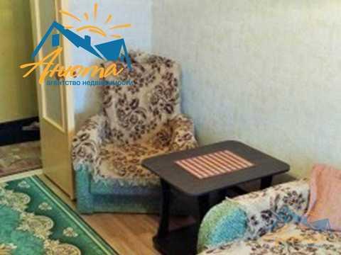 Аренда 2 комнатной квартиры в городе Обнинск улица Гагарина 43 - Фото 4
