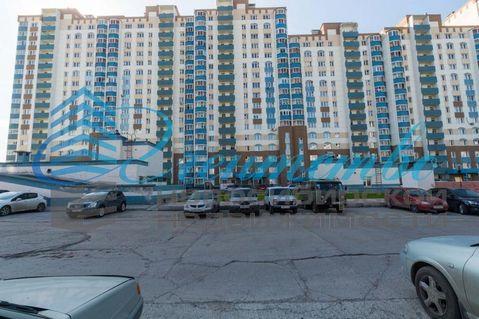 Продажа квартиры, Новосибирск, Ул. Рябиновая - Фото 1