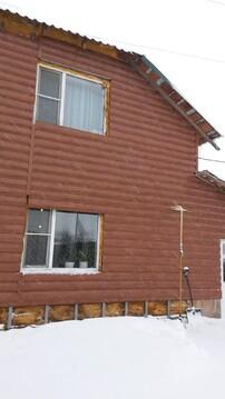 Продаю дом 200 кв.м в с. Шахи - Фото 3