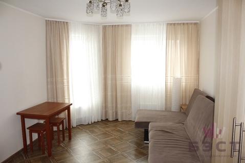 Квартиры, Юмашева, д.6 - Фото 3
