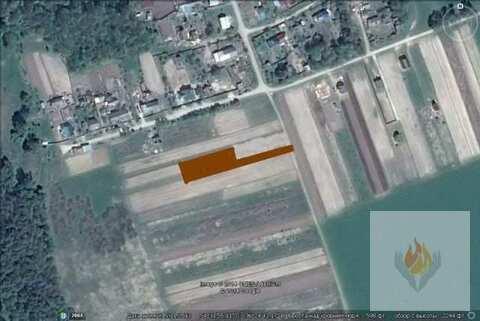 Продажа участка, Калуга, Красный городок - Фото 5