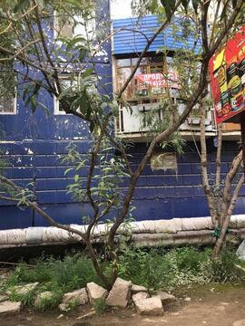 Продажа квартиры, Якутск, Ул. Орджоникидзе - Фото 1