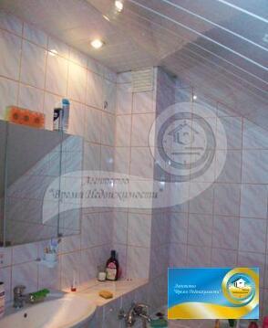 Продается дом, площадь строения: 170.00 кв.м, площадь участка: 6.00 . - Фото 3