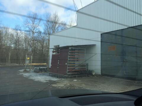 Продажа готового бизнеса, Кириши, Киришский район, Ул. Береговая - Фото 3