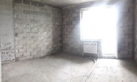 Продажа квартиры, Самара, Ул. Ташкентская - Фото 2