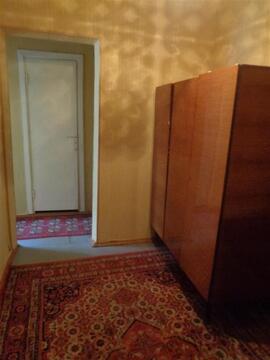 Микрорайон 15-й 25; 2-комнатная квартира стоимостью 8000 в месяц . - Фото 4