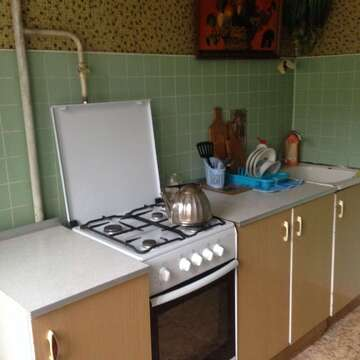 Сдам квартиру в 2 Давыдовском, без мебели - Фото 2