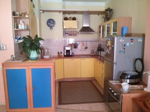 Двухкомнатная квартира в районе Куркино - Фото 5
