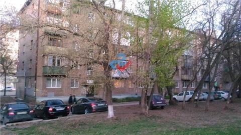 Двухкомнатная квартира по ул. Российская - Фото 4