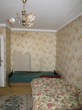 1-к, 32 кв.м. за 1 000 000 рублей по ул.Терешковой - Фото 2