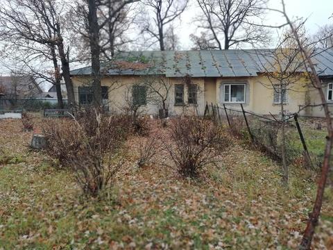 Продам дом в Лобне. - Фото 4