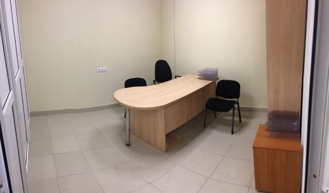 Офисное помещение, 11,4 м2 - Фото 2