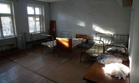 Продажа псн, Новомосковск, Новомосковский район - Фото 4