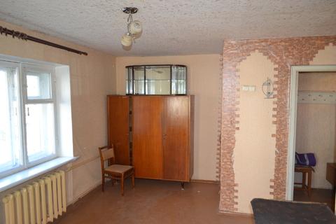 Квартира на Новом Городке, район остановки Мечта - Фото 1