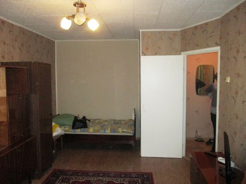 Аренда 1 кв в Выборге, Гагарина 9 - Фото 2