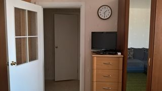 Продажа квартиры, Салехард, Ул. Республики - Фото 2