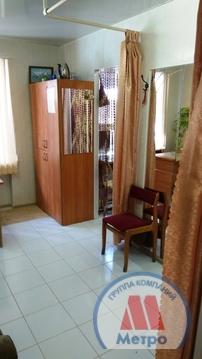Коммерческая недвижимость, ул. Титова, д.4 к.2 - Фото 3