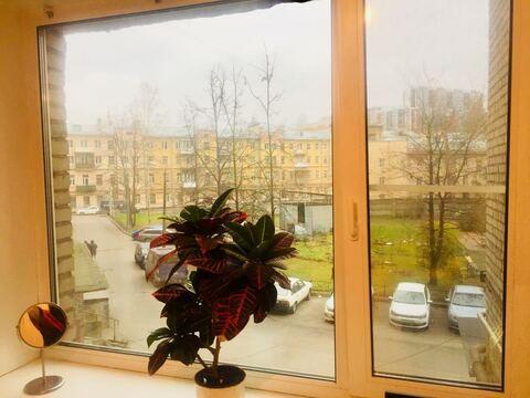 """Квартира в """"Генеральском"""" доме - Фото 1"""