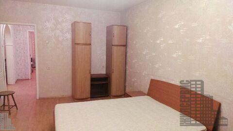 Двухкомнатная квартира с мебелью, техникой. Мытищи, Семашко, Перловская - Фото 3