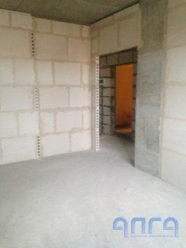 Продается двухкомнатная квартира в г. Щелково, ул. 8 Марта д.29, - Фото 1