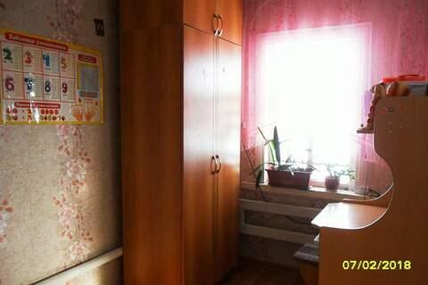 Продажа: дом 51 кв.м. на участке 17 сот. - Фото 3