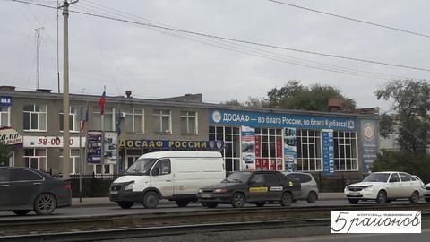 Здание досааф Кузнецкий, 83. Склады, боксы, торговая . - Фото 2