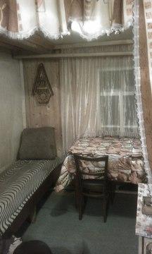 Продаю дом или меняю на квартиру в Дубне - Фото 1